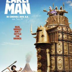 Early Man 003