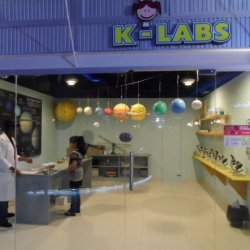 KidzDunya-Edutainment-Center-at-Dolmen-Mall-Clifton-Karachi-16.jpg