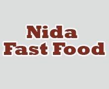 Nida Fast Food