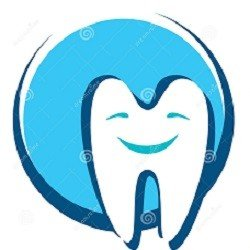 Ali Dental Clinic - Logo