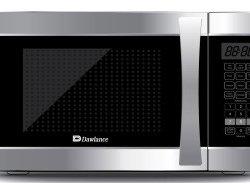 Dawlance DW-162 G microwave oven