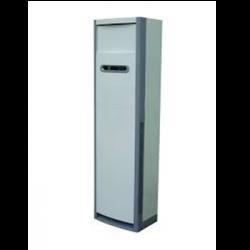 Hitachi PAF 45C-PAC Floor Standing