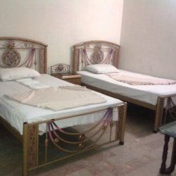 Sereena Inn Guest House Two Bedroom