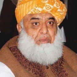 Maulana-Fazalur-Rehman 001