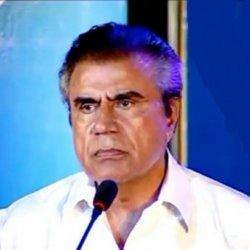 Tariq Aziz 1