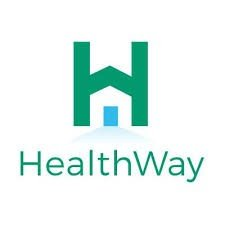 Health Ways Diagonostic Center logo