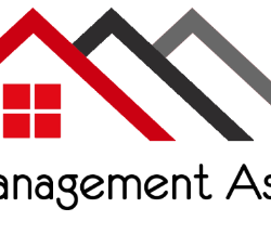 Facility Management Associates Logo