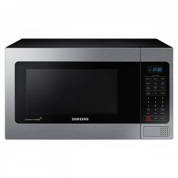 Samsung MC11H6033CT 30 ltrs Counter Top