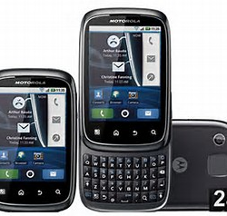 motorola spice xt 300 front and back image 003