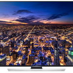 Samsung 55HU8500 55 inches LED TV