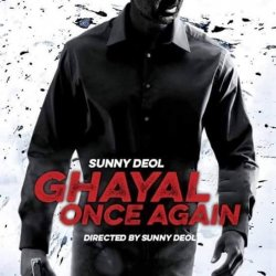 Ghayal Once Again 6