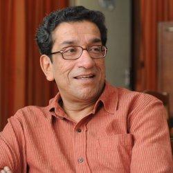 Sabyasachi Chakrabarty 4
