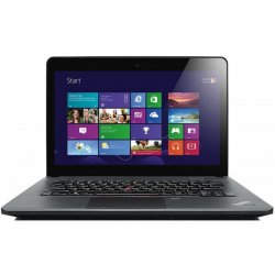 Lenovo ThinkPad-E440 Core i7 4th Gen