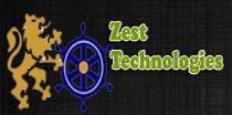 Zest Technologies Logo
