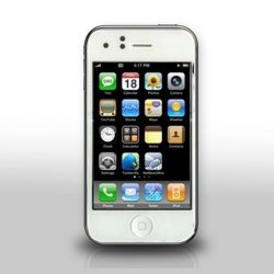 iphone-3gs-white.jpg