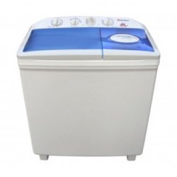Hitachi PS-70KJ-L-3C-COG Washing Machine - Price, Reviews, Specs