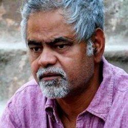 Sanjay Misra 9
