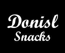 Donisl Snacks