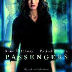 Passengers 16
