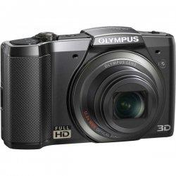 Olympus SZ-20 mm Camera