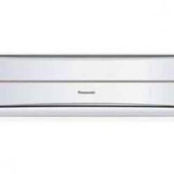 Panasonic 1.2 Ton 5 Star Split (KC15SKY5R) AC