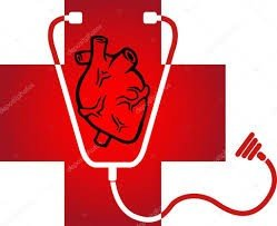 Midciti Hospital logo