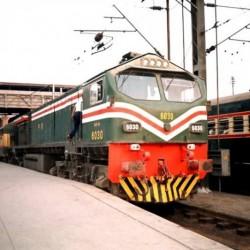 Badar Express Completed Information
