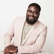 Lil Rel Howery 1