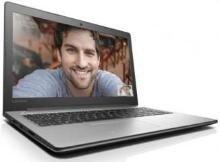 Lenovo Ideapad 310 Core i5