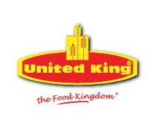 United King Logo