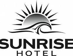 Sunrise Hotel Logo