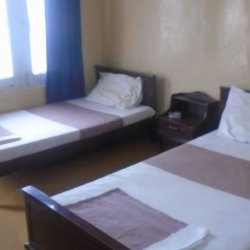 Taj Mehal Two Bedroom