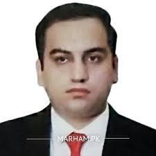 Dr. Muhammad Awais Abid
