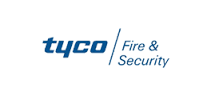 TYCO FIRE & SECURITY PAKISTAN (PVT) LTD.