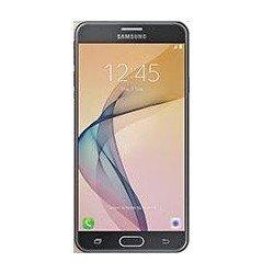 Samsung Galaxy J7 Pro - Front Photo