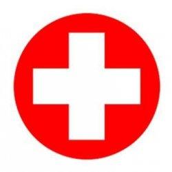 Al-Khair Medical & Ultrasound Center - Logo