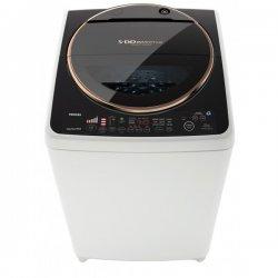 Toshiba AW-DME1200GM - Price, Reviews, Specs
