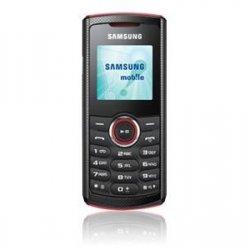 Samsung-E2130-4