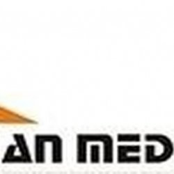 Gulshan Medical Centre Logo