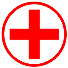 Baqai Medical Hospital logo