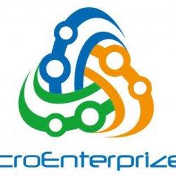 AcroEnterprizes Logo