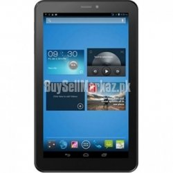 QMobile Tablet X50 Front image 1