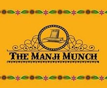 The Manji Munch