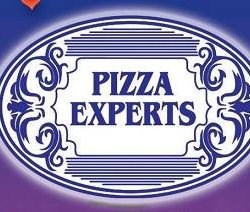 Pizza Experts Logo