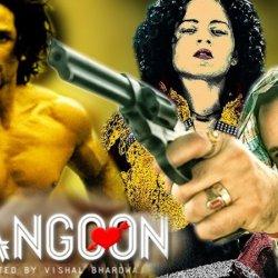 Rangoon 3