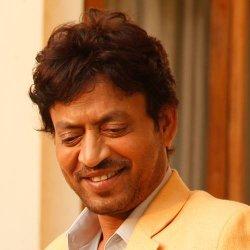 Irrfan Khan 4