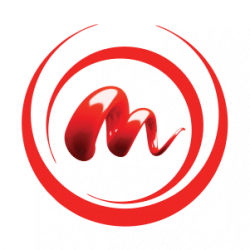 Media Circle Private Limited Logo