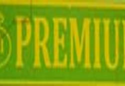 Premium Biryani & Haleem Logo
