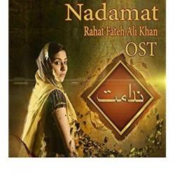 Nadamat - Full Drama Information