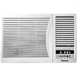 Panasonic 1.5 Ton 5 Star Window (CW-XC181AG) AC